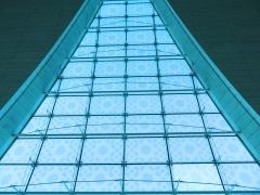 Dubai_Fenster