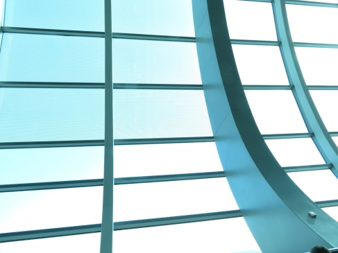 Fenster_Dubai