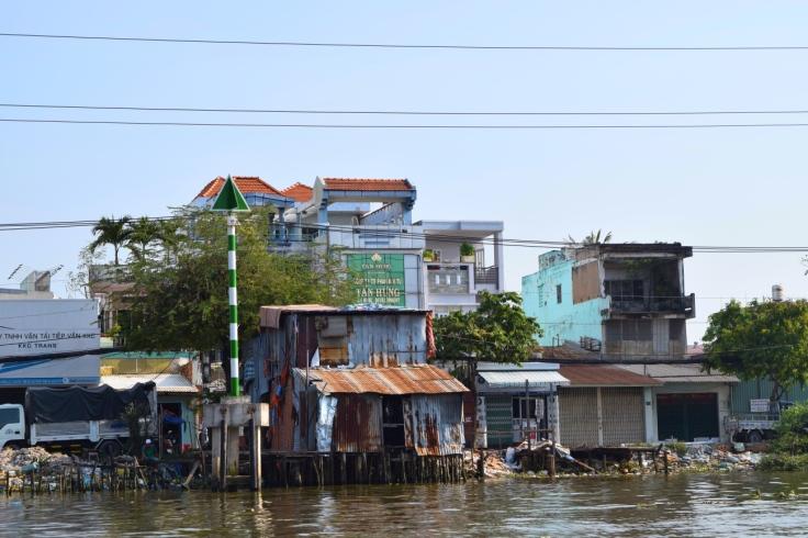 Haus_Wasse_Saigon
