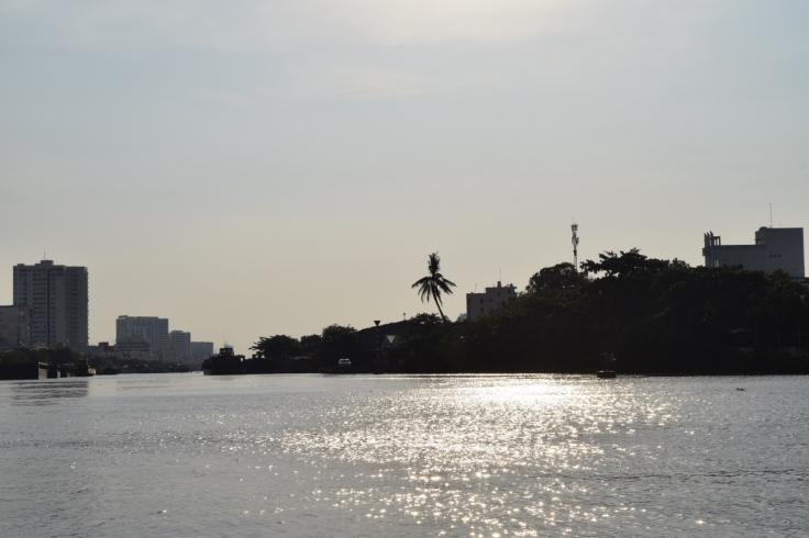 Saigon_Skyline