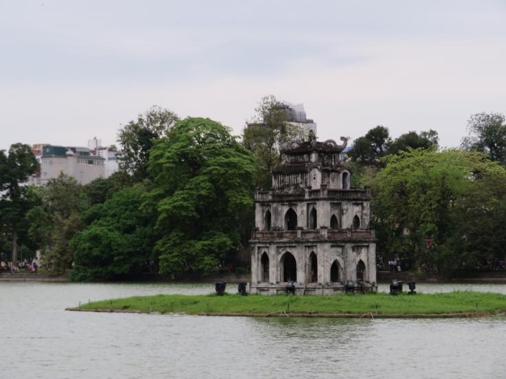 Jadeberg-Tempel_Hoan-Kiem_Hanoi