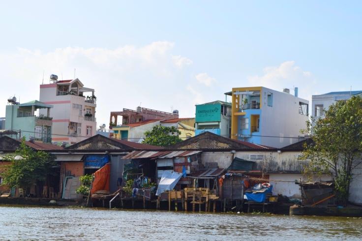 Stelzen-Haus_Saigon