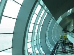 Terminal_Dubai