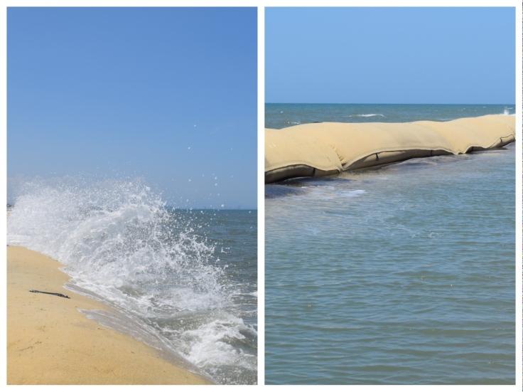 Vietnam_Beach_Strand